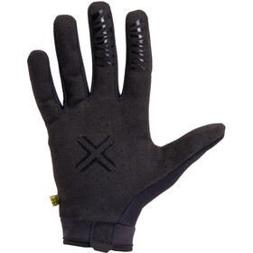 FUSE Omega Gloves, black